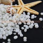 Shandong zhuyuan export recycle gla...